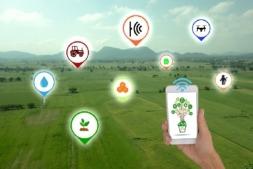 Navarra quiere impulsar la implantación de nuevos proyectos, prácticas, procesos y tecnologías en su sector agroalimentario.