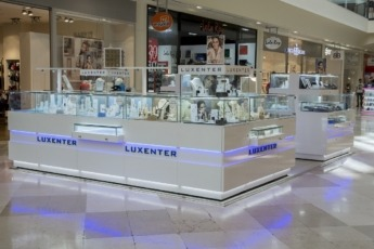 LUXENTER (2)
