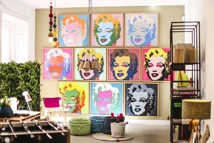Marilyn-Warhol-el-paracaidista