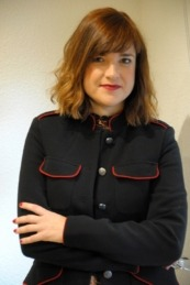 Patricia Lopez 2