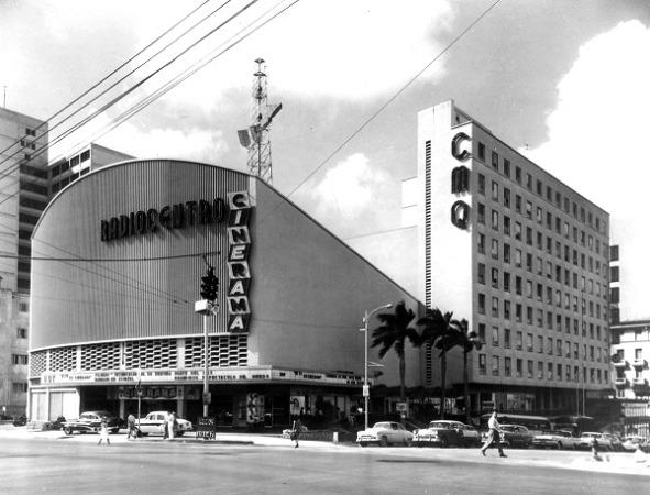 edificio-Radiocentro-Martin-Dominguez