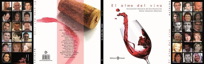 el alma del vino-publicar
