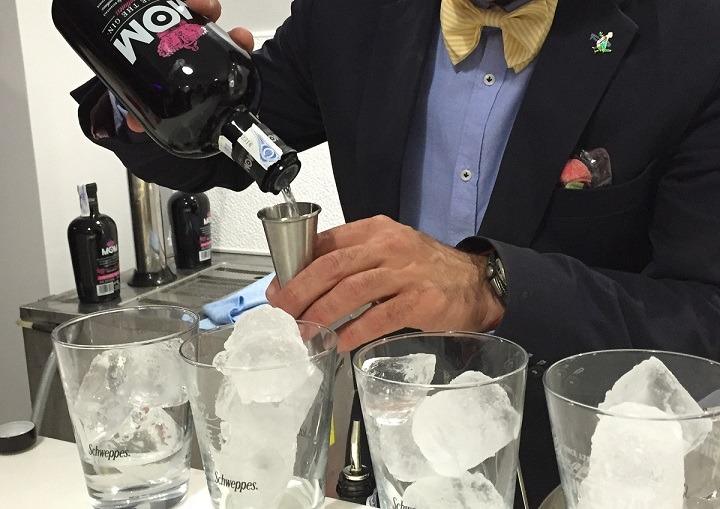 elaboracion-gin-tonic