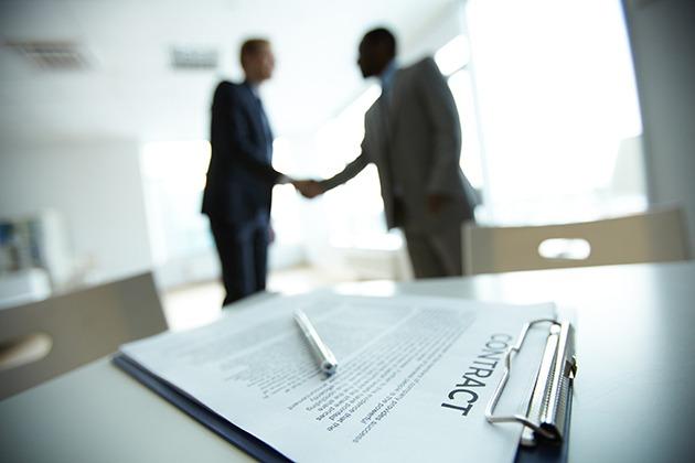 El último informe de Adecco apunta dos aspectos positivos del actual mercado de trabajo en nuestra región.