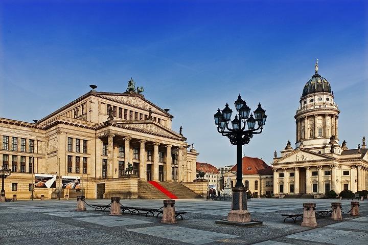 museo-pergamo-Berlin