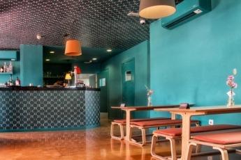 restaurante-Parq-el-paracaidista