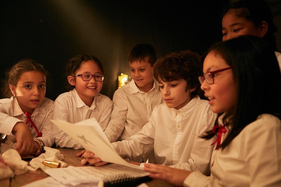 En la última década, CaixaProInfancia ha atendido a más de 272.354 niños de un total de 158.580 familias de toda España.