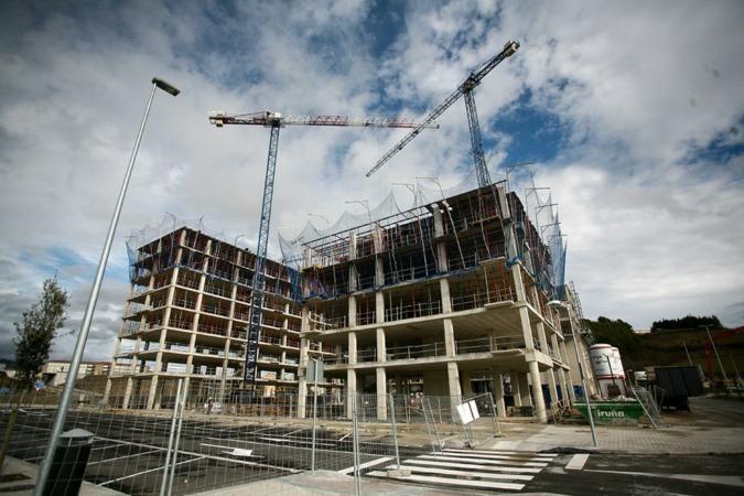 Según Idealista, la vivienda en España ya ofrece rendimientos del 7,3% a su propietario.