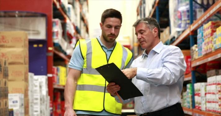 El Servicio Navarro de Empleo pretende mejorar la capacitación de los trabajadores de Navarra.