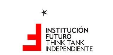 LOGO INSTITUCION FUTURO