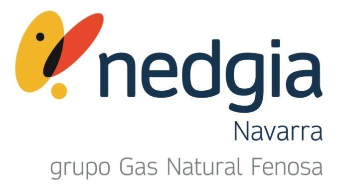 Logo-Nedgia-Navarra-678x381