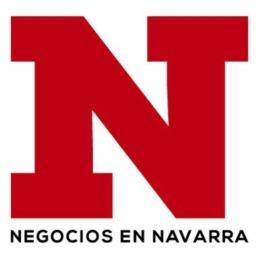 Logo-Negocios-en-Navarra2