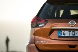 En la actualidad, 1 de cada 3 vehículos que se venden en España ya es un crossover.