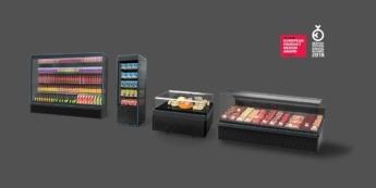 Nueva generación de productos de Koxka