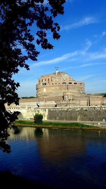 Roma-ciudad-eterna-Tiber