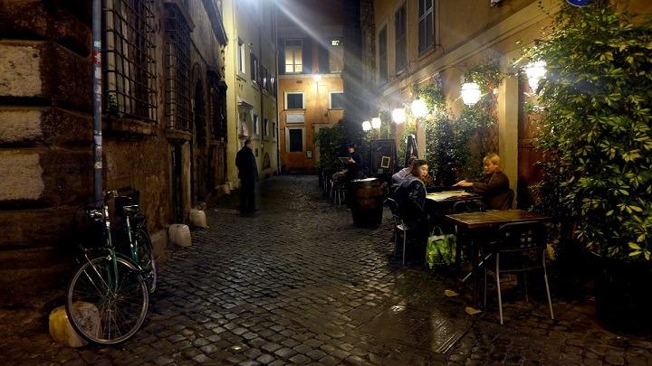 Roma-ciudad-eterna-callejas