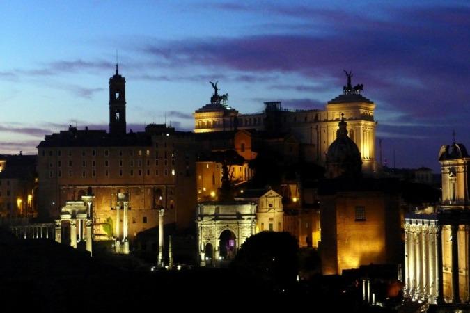 Roma-ciudad-eterna-portada
