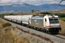 Pamplona entra a formar parte de una importante red de cooperación en la gestión de mercancías a nivel europeo.