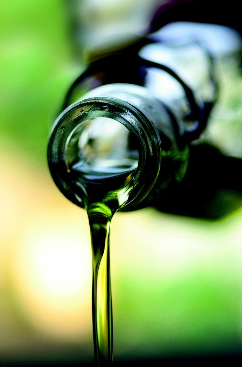 aceite-oliva-universidad-navarra-2