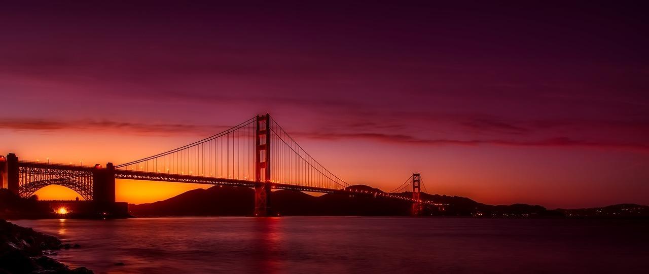 aceite-oliva-universidad-navarra- golden-gate-San-Francisco