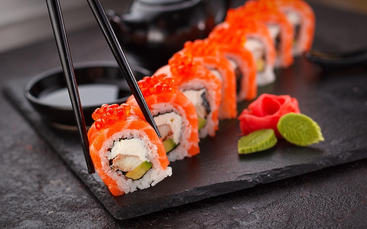 gastrofestival-madrid-sushi