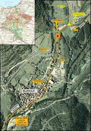 mapaBurguiLasDosB