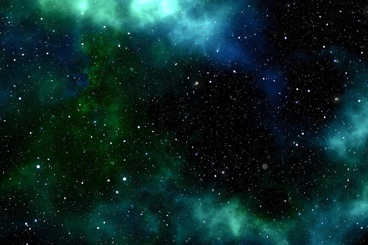 un-valle-de-estrellas