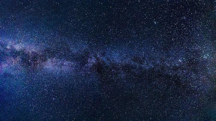 via-lactea-un-valle-de-estrellas