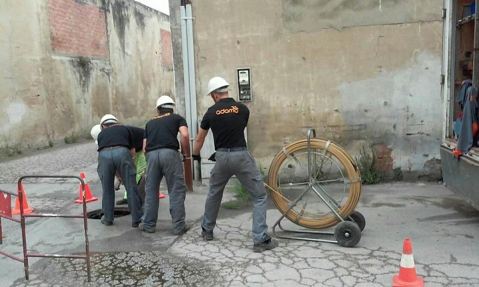 Despliegue-en-Cantabria-2
