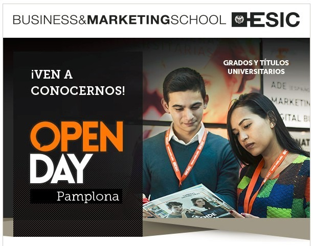 ESIC OPEN DAY