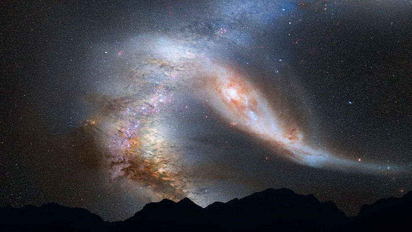 Jardin-Galaxia-andromeda-galaxy