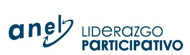 LOGO LIDERAZGO PARTICIPATIVO