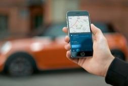 Los nuevos MINI con tarjeta 4G SIM incorporada llegarán al mercado este próximo marzo.