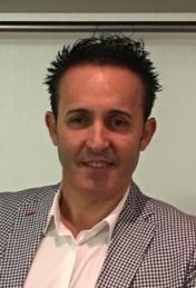 Mario Falces