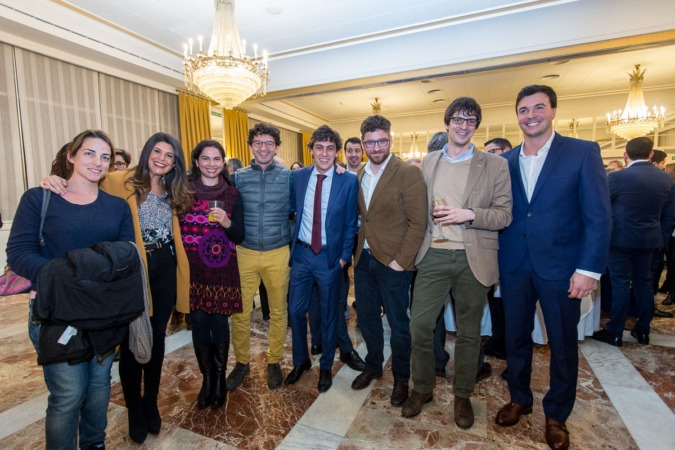 anuario-capital-pamplona13-2-2018-35-25