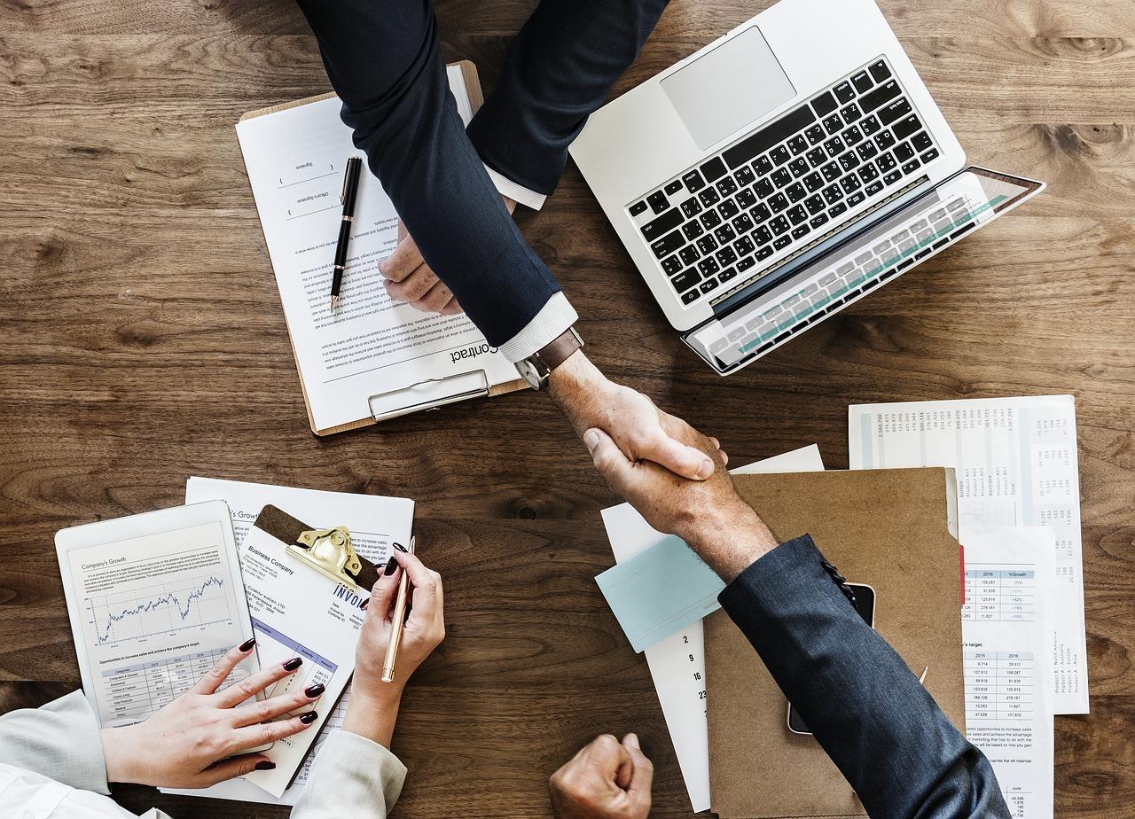 Navarra se mantiene como la segunda mejor autonomía para trabajar, según el Monitor Adecco de Oportunidades y Satisfacción en el Empleo.