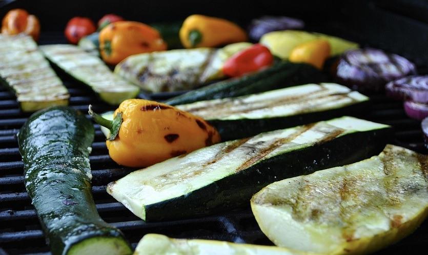 verduras-brasa-comer-con-dedos