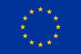 Bandera-Europa-EU-lippu