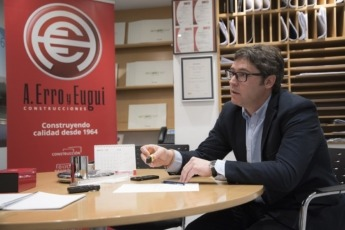 Guillermo Beguiristain Erro y Eugui (2)