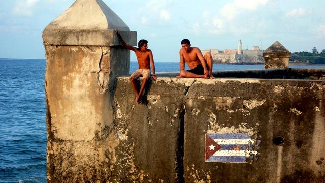 La-Habana-II