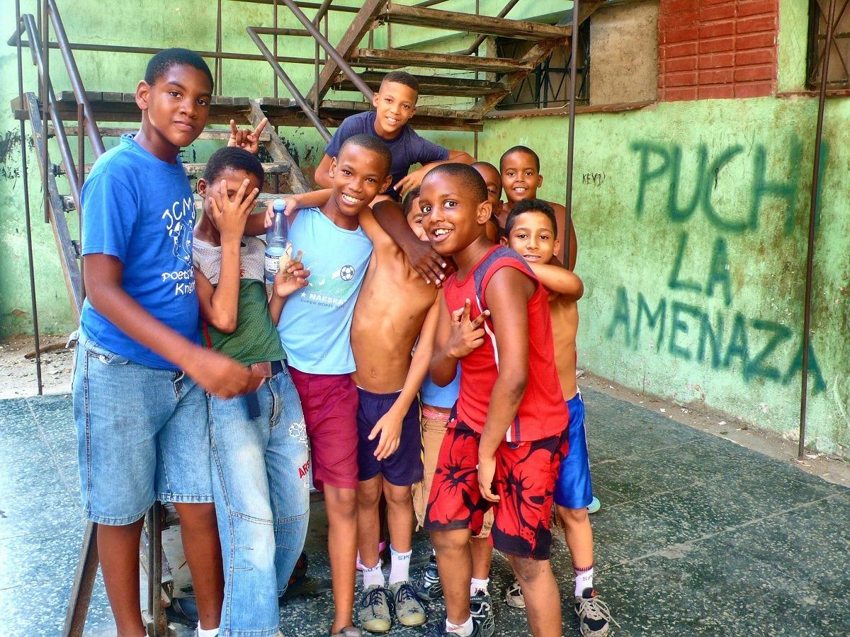 La-Habana-niños-II