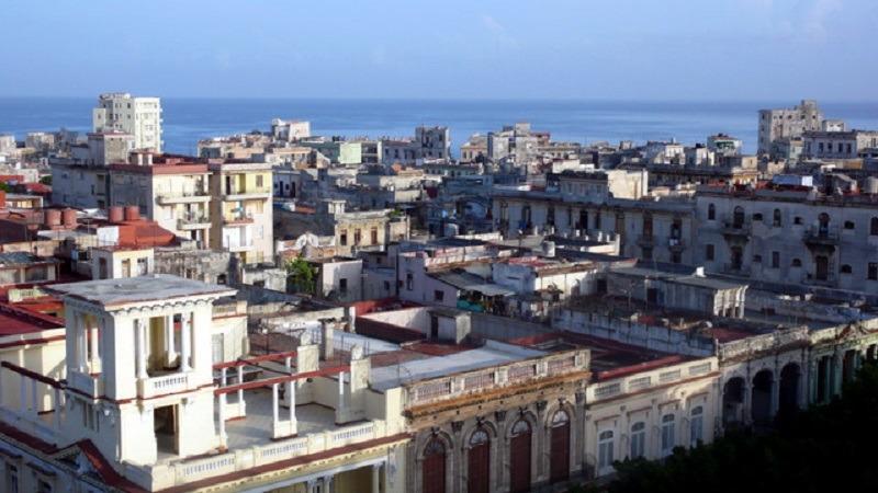 La-Habana-vistas-II