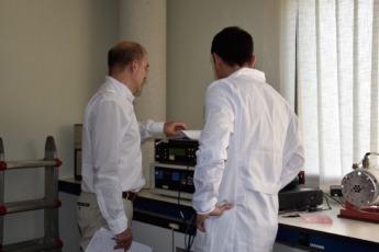 Proyecto-AIN-Oleofat-3