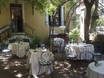 Restaurante-La-Favorita-Internet-4
