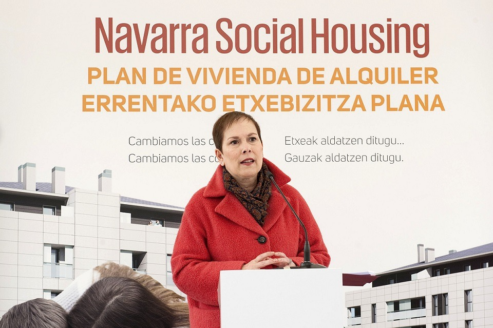 Socialhousingpta