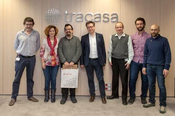 TRACASA CONCURSO IDEAS (2)