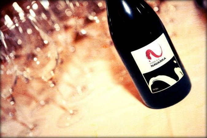 Los mercados tradicionales de los vinos de Navarra se decantan por otros proveedores.