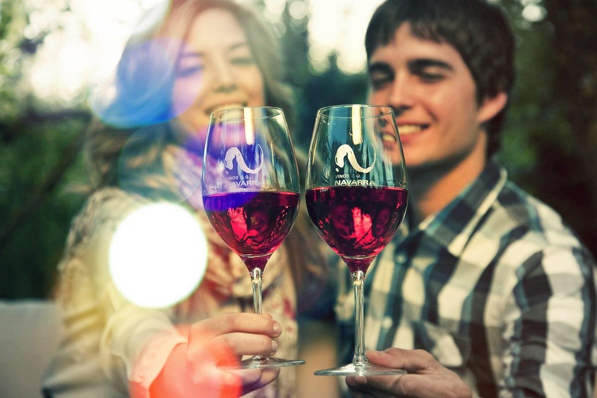El Consejo Regulador D.O. Navarra entrega los premios a los mejores vinos 2018.