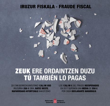 af_fraude_cartel_