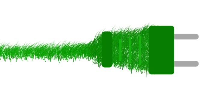 """El Servicio Navarro de Empleo lidera una iniciativa para poner en valor nuevos """"negocios verdes""""."""